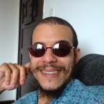 Uevertom Silva