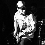 Rodrigo Arthur