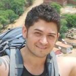 Antonio Gonçalves