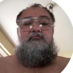 Edson Gadelha