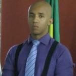 Felipe Dutra