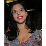 Marcella Alzuguir