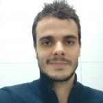 Vinícius Eduardo
