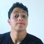 Samuel Correa
