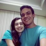 Leonan Pereira