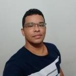 Arnô Júnio