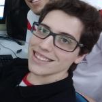 Lucas Otaviani