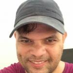 Eliezer Alves
