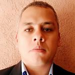 Ricardo Alcantara
