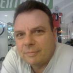 João Leandro