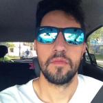 Rafael Coitino