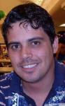 Egberto Teixeira