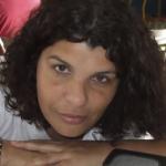 Patrice Ferreira