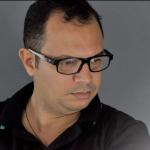 Carlos Anadré