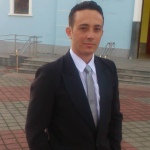 Raphael Torquato