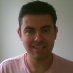 Diego Adilson