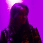 Jaqueline Araújo