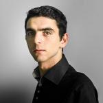 Tiago Luiz