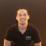 Rogério Eduardo