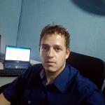 Felipe Ormedo