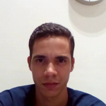 Raphael Veríssimo