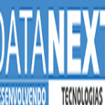 Datanext