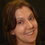 Sandra Valdetaro