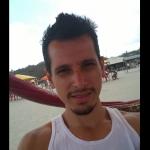 Rodrigo da