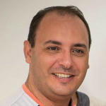 Douglas Francisco