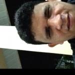 Rizonaldo Soares