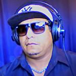 Reginaldo Alves