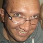 Marcelo Rafael