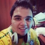 Tiago Menezes
