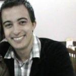 Guilherme Volf