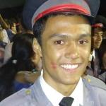 Samuel Renan