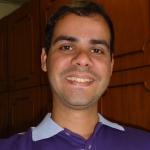 Douglas Augusto