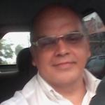 Jose Veloso