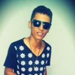 Railan Bernardo