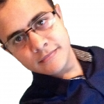 Raul Lustoza