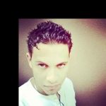 Eric Gomes