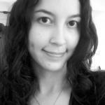 Jessica Barbosa