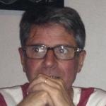 Mario Pagliarini