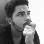 Gustavo Jonathan