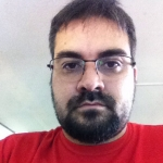 Erick Gustavo