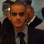 Lucas Valeriano