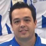 Ricardo de