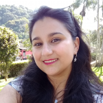 Karina Carrenho