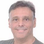 Eduardo Falcão
