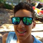 Arthur Barbosa