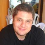 Rodolfo Heli